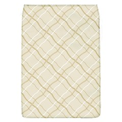 Background Pattern Flap Covers (L)