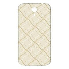 Background Pattern Samsung Galaxy Mega I9200 Hardshell Back Case