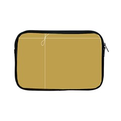 Brown Paper Packages Apple iPad Mini Zipper Cases