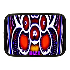 Nibiru Power Up Netbook Case (medium)