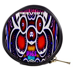 Nibiru Power Up Mini Makeup Bags