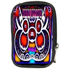 Nibiru Power Up Compact Camera Cases