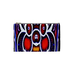 Nibiru Power Up Cosmetic Bag (Small)