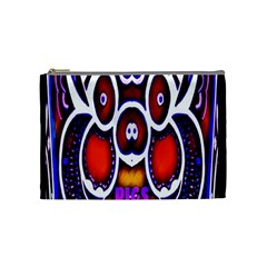 Nibiru Power Up Cosmetic Bag (Medium)