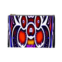 Nibiru Power Up Cosmetic Bag (Large)