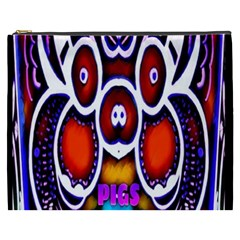 Nibiru Power Up Cosmetic Bag (XXXL)