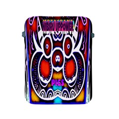 Nibiru Power Up Apple iPad 2/3/4 Protective Soft Cases