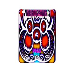 Nibiru Power Up iPad Mini 2 Hardshell Cases