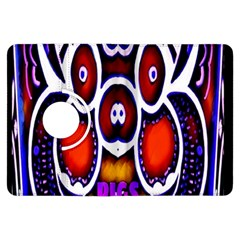Nibiru Power Up Kindle Fire Hdx Flip 360 Case