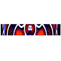 Nibiru Power Up Flano Scarf (Large)