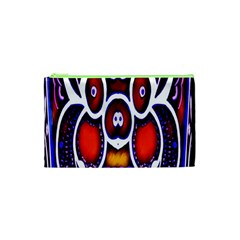 Nibiru Power Up Cosmetic Bag (XS)