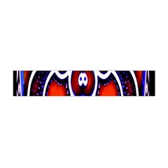 Nibiru Power Up Flano Scarf (Mini)