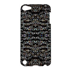 Black Diamonds Apple iPod Touch 5 Hardshell Case