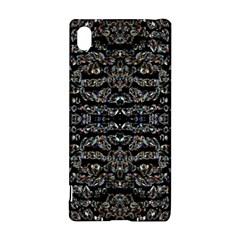 Black Diamonds Sony Xperia Z3+