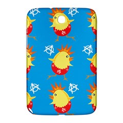 Easter Chick Samsung Galaxy Note 8.0 N5100 Hardshell Case