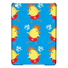 Easter Chick iPad Air Hardshell Cases