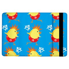 Easter Chick Ipad Air Flip