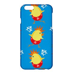 Easter Chick Apple iPhone 6 Plus/6S Plus Hardshell Case