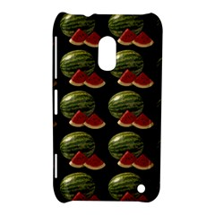 Black Watermelon Nokia Lumia 620