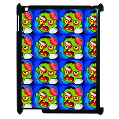 Zombies Apple iPad 2 Case (Black)