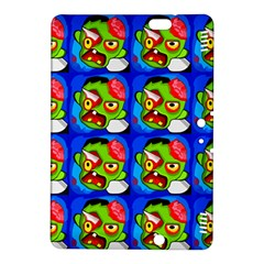 Zombies Kindle Fire HDX 8.9  Hardshell Case