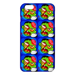 Zombies Iphone 6 Plus/6s Plus Tpu Case