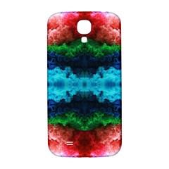 Crinoline Samsung Galaxy S4 I9500/I9505  Hardshell Back Case