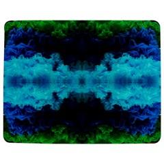 Crinoline Jigsaw Puzzle Photo Stand (Rectangular)