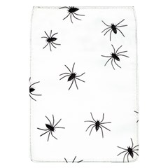 Spiders Flap Covers (L)