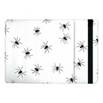 Spiders Samsung Galaxy Tab Pro 10.1  Flip Case Front