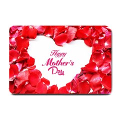 Happy Mothers Day Small Doormat