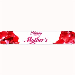 Happy Mothers Day Small Bar Mats