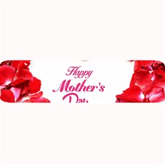Happy Mothers Day Large Bar Mats