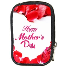 Happy Mothers Day Compact Camera Cases