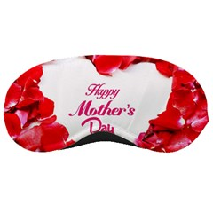 Happy Mothers Day Sleeping Masks