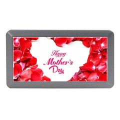 Happy Mothers Day Memory Card Reader (Mini)