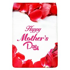 Happy Mothers Day Flap Covers (L)
