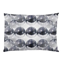 Disco Balls Pillow Case (Two Sides)