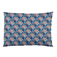 holographic Hologram Pillow Case