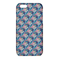 holographic Hologram iPhone 6/6S TPU Case