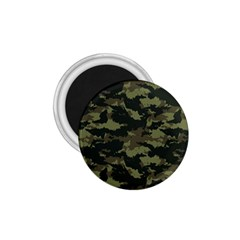 Camo Pattern 1 75  Magnets