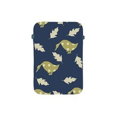 Duck Tech Repeat Apple iPad Mini Protective Soft Cases