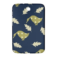 Duck Tech Repeat Samsung Galaxy Note 8.0 N5100 Hardshell Case