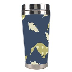Duck Tech Repeat Stainless Steel Travel Tumblers
