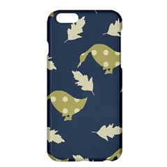 Duck Tech Repeat Apple Iphone 6 Plus/6s Plus Hardshell Case