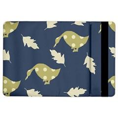 Duck Tech Repeat iPad Air 2 Flip