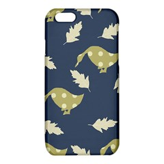 Duck Tech Repeat iPhone 6/6S TPU Case
