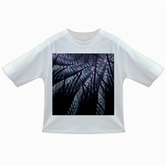 Fractal Art Picture Definition  Fractured Fractal Texture Infant/Toddler T-Shirts