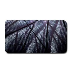 Fractal Art Picture Definition  Fractured Fractal Texture Medium Bar Mats