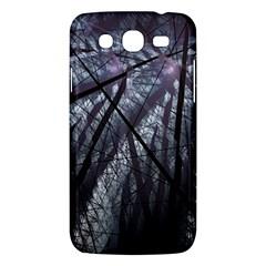Fractal Art Picture Definition  Fractured Fractal Texture Samsung Galaxy Mega 5.8 I9152 Hardshell Case